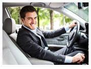 Специалист с личным автомобилем (личный помощник)