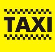 Работа,  подработка в такси на своем или рабочем авто